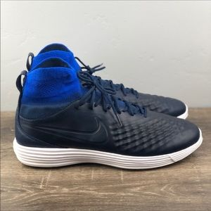 NEW Nike Lunar Magista II FK